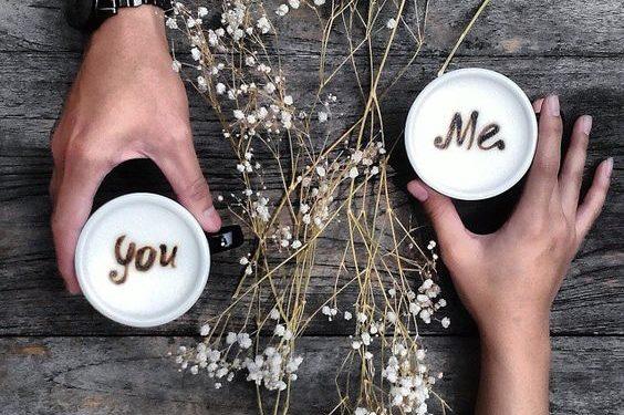 Những câu nói hay về cafe