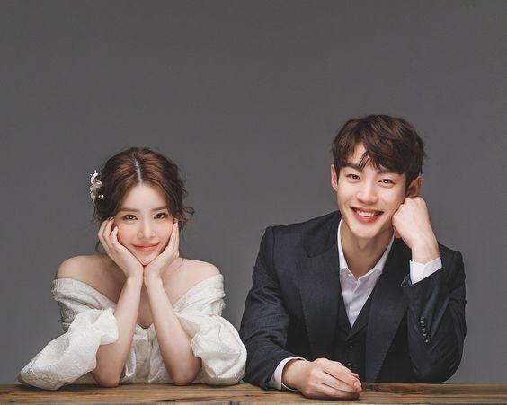[99] STT đám cưới, Cap về ngày cưới, kết hôn của cô dâu xinh đẹp